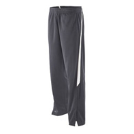 determination youth pant
