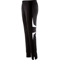 holloway traction ladies pant
