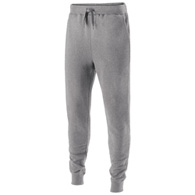 holloway 60/40 youth fleece jogger