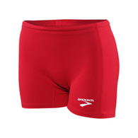 brooks women's sprinter short