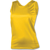 women's wicking tank
