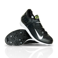 nike zoom pole vault ii shoes