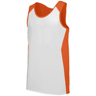 augusta alize youth jersey