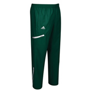 adidas climaproof shockwave Women's pant