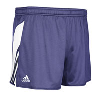 adidas utility men's running short