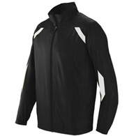 augusta avail men's jacket