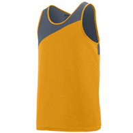 accelerate men's jersey
