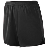 accelerate men's short