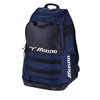 mizuno team elite crossover backpack