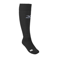 mizuno performance sock g2