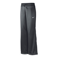 nike women's tech fleece pant