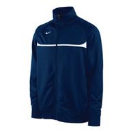 nike men's rio ii warm-up jacket