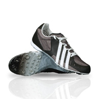 adidas cosmos md men's track spikes