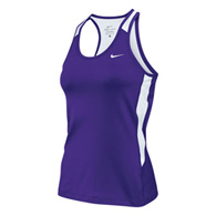 nike women's airborne top ii