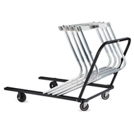 gill hurdle cart for 35