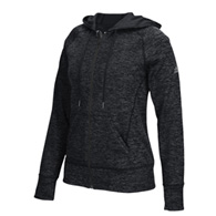 adidas climawarm team issue Women's jacket