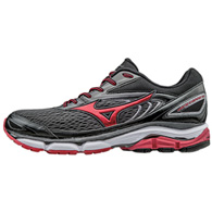 mizuno wave inspire 13 men's shoes