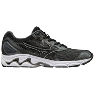 mizuno inspire 14 men's shoes