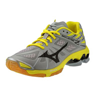 mizuno wave lightning z women's shoes