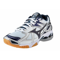 mizuno wave bolt 4 women's shoes