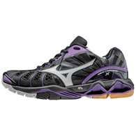mizuno wave tornado x women's shoes