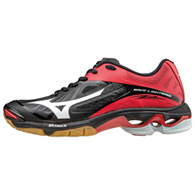 Mizuno Wave Lightning Z2 Women's Shoes