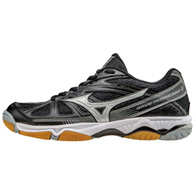 mizuno women's wave hurricane 2