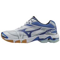 mizuno wave bolt 6 women's shoes