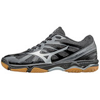 mizuno wave hurricane 3 women's shoes