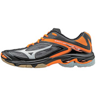 mizuno wave lightning z3 women's shoes