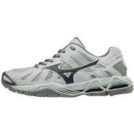 mizuno wave tornado x2 women's shoes