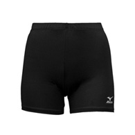 mizuno core vortex youth short