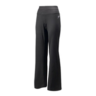 mizuno elite youth pant