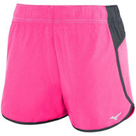 mizuno atlanta youth cover up short