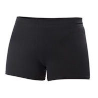 ladies b- fit short 4