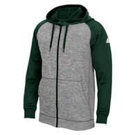 adidas climawarm team issue full zip