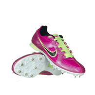 nike zoom rival md 6 women's spikes