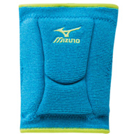 mizuno lr6 highlighter kneepad