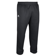 adidas climawarm team issue men's pant