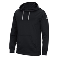 adidas team issue youth hoodie
