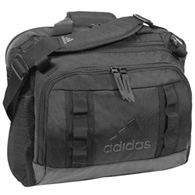adidas coach messenger bag