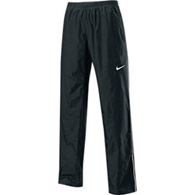 nike women's zoom run pant