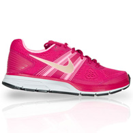 Nike Air Pegasus+ 29 Women's Shoes