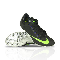 nike zoom superfly r4 spikes