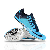 Nike Superfly R2