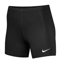 nike vb ace women's short