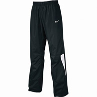 nike women's challenger woven pant