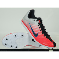 nike zoom rival d men's track spikes