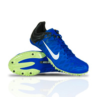 nike zoom maxcat 4 track spikes
