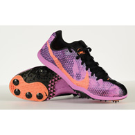 nike zoom w 4 women's track spikes